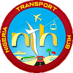Nigeria Transport Hub
