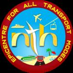 Nigeria Transport Hub