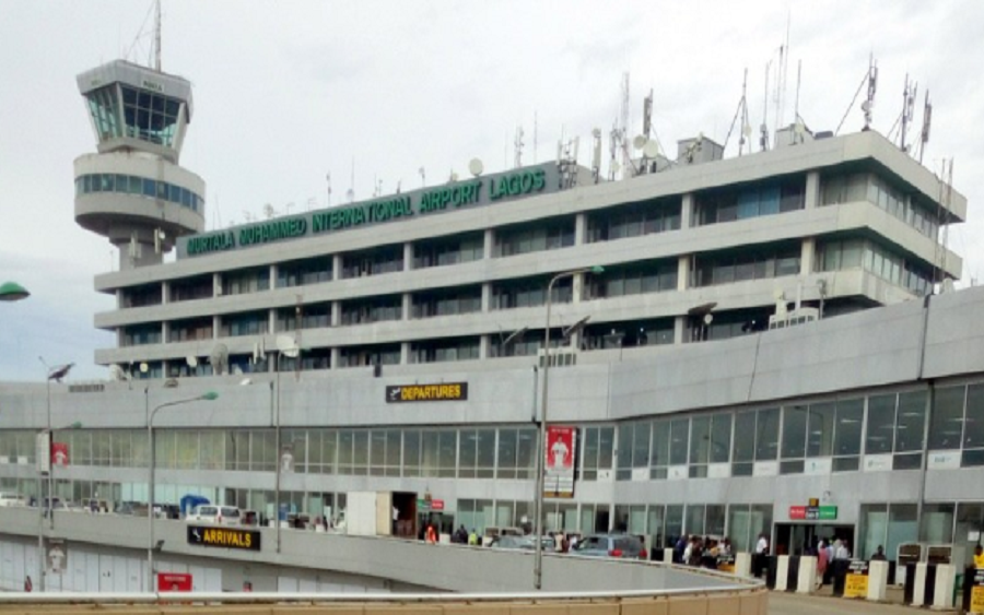 RESTARTING TRAVELS: FAAN Awaits Approved Safety Protocol from FEC – Nigeria  Transport Hub